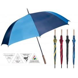 Benzi - Paraguas PA067