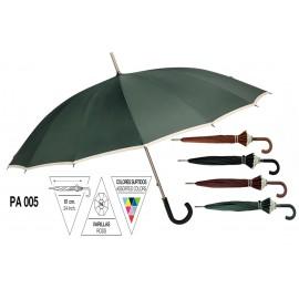 Benzi - Paraguas PA005