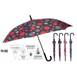 Benzi - Paraguas PA063