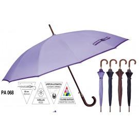Benzi - Paraguas PA068