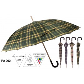 Benzi - Paraguas PA062