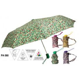 Benzi - Paraguas PA080