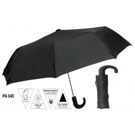 Benzi - Paraguas PA045