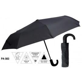 Benzi - Paraguas PA083