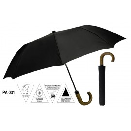 Benzi - Paraguas PA031