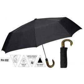 Benzi - Paraguas PA032