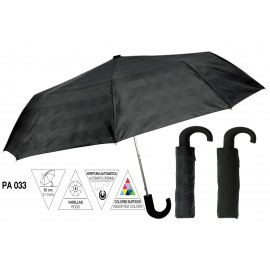 Benzi - Paraguas PA033