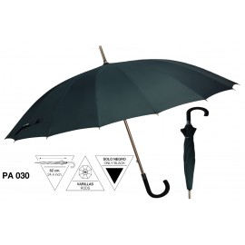 Benzi - Paraguas PA030