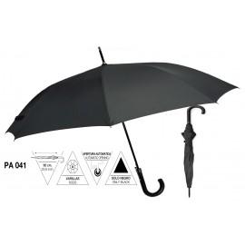 Benzi - Paraguas PA041