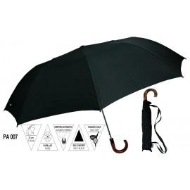 Benzi - Paraguas PA007