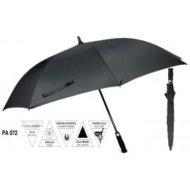 Benzi - Paraguas PA072