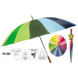 Benzi - Paraguas PA066