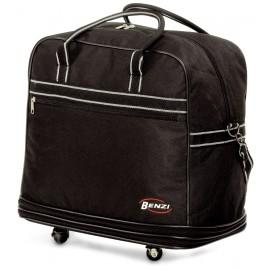 Benzi - Bolso de viaje BZ2383