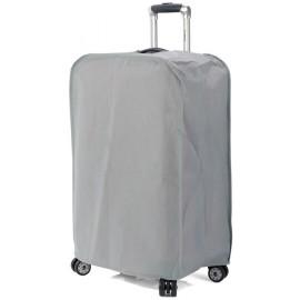 Benzi - Funda maleta FUNDA001