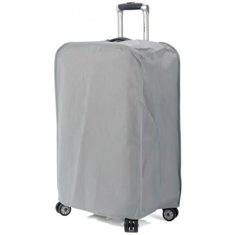Benzi - Funda maleta FUNDA002