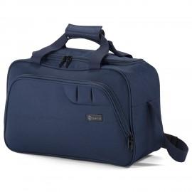 Benzi - Bolsa de viaje BZ5410 equipaje de mano ryanair